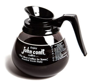 JohnConti-COFFEE