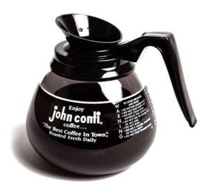 JohnConti-COFFEE