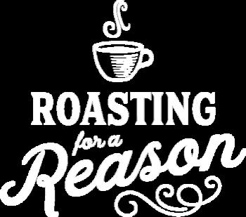 johnconti-roastingforareason