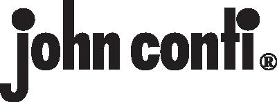 """John Conti Coffee - """"Best Coffee in Town"""""""